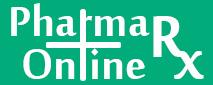 logo-pharma-rx-online