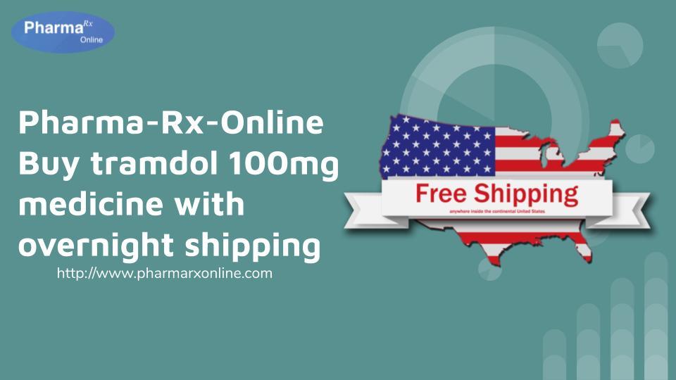 tramadol-100mg-online-pharmarxonline